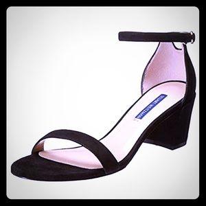 Stuart Weitzman Sandal Heels